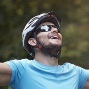 Guia das Bicicletas