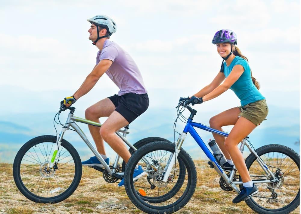 Melhores bicicletas aro 29 e melhores bikes aro 29 do mercado