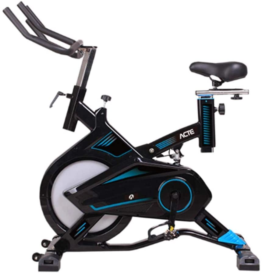 Acte E17 Bicicleta Para Spining Acte Pro