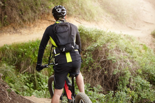 As melhores bicicletas aro 29 de 27 marchas