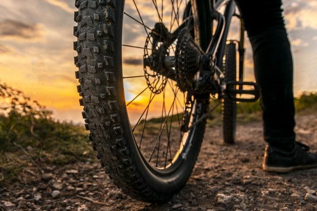 As melhores bicicletas de aluminio aro 29