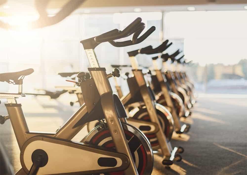 Bicicleta Ergométrica - As 10 melhores bicicletas ergométricas do mercado