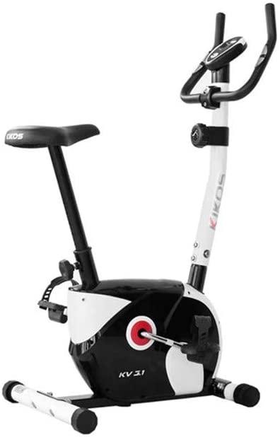 Bicicleta Ergométrica Kikos Kv3.1i