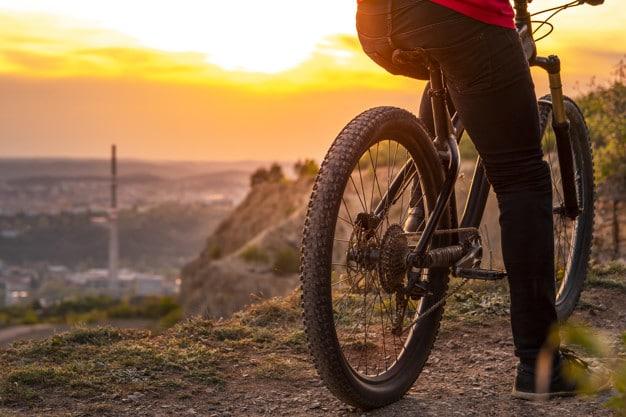 Bicicleta MTB aro 29: Veja os melhores modelos