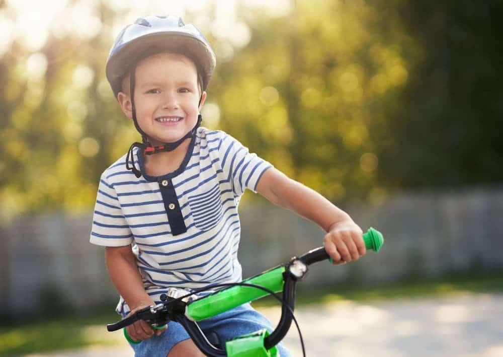 Bicicleta aro 16 - As melhores bicicletas aro 16 do mercado