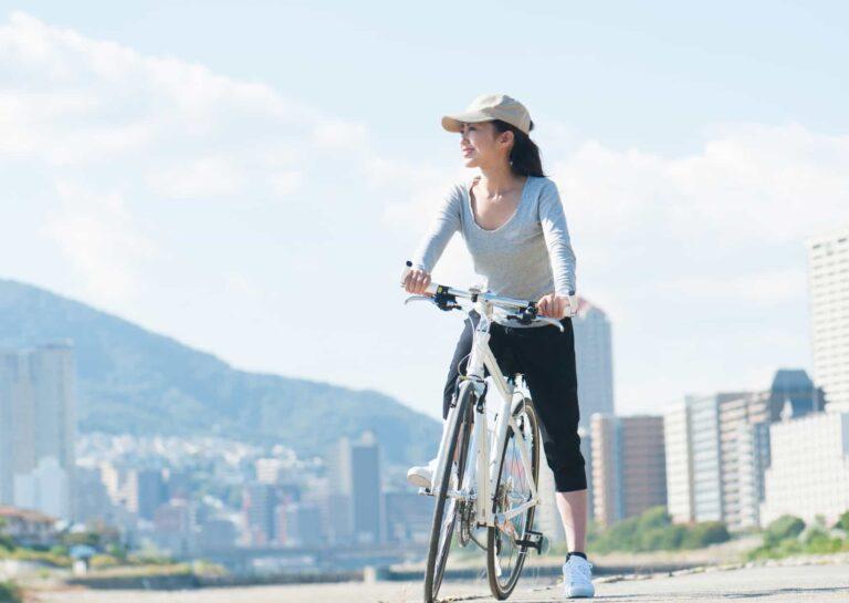 As melhores bicicletas aro 26. Bicicleta aro 26 feminina e masculina