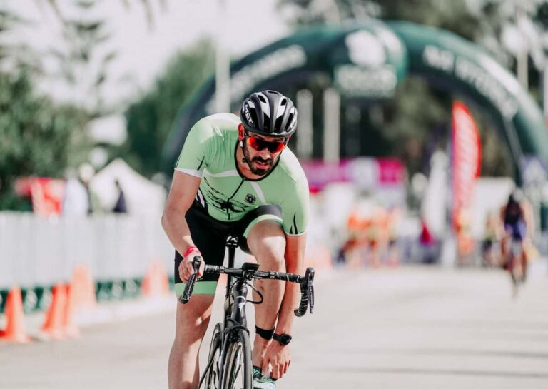 Os 10 Melhores Óculos de Ciclismo