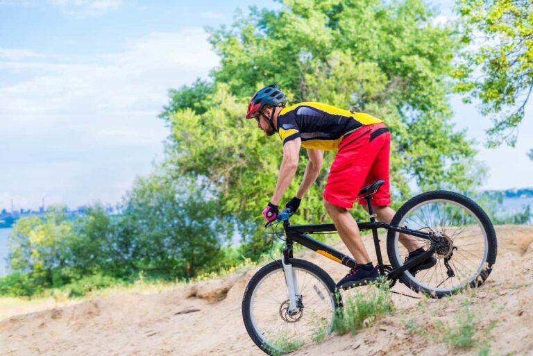 Bicicleta Aro 29: As 10 Melhores Bikes Aro 29