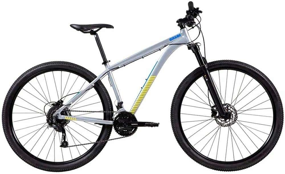 Bicicleta-MTB-Caloi-Atacama-Aro-29-Susp-Dianteira-17-27-Velocidades