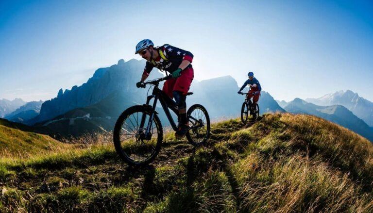 Bicicletas aro 29 mais vendidas